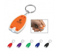 LED Key Chain