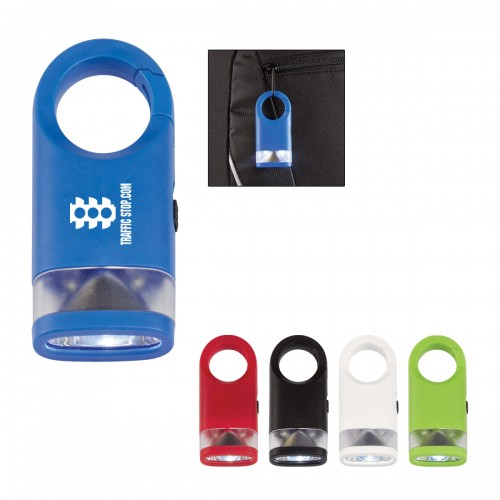 Cirrus Lantern Flashlight